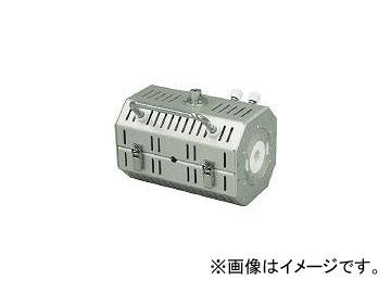 アサヒ理化製作所/ASAHI 管状炉 ARF20KC