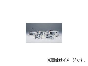 ヤマト科学/YAMATO 恒温水槽 BK610
