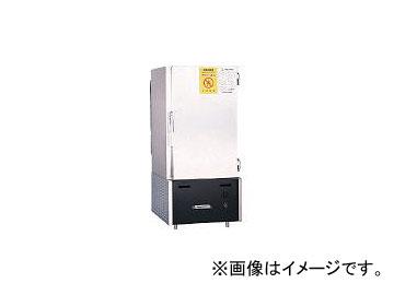 日本フリーザー/FREEZER 防爆冷蔵庫ステンレス EP180