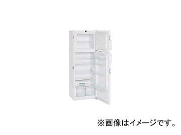 日本フリーザー/FREEZER リーペヘル庫内防爆冷凍冷蔵 CT3316