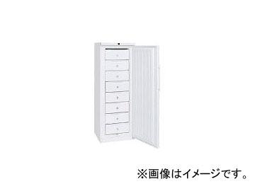 日本フリーザー/FREEZER バイオフリーザー GS3120HC