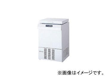 福島工業/FUKUSIMA メディカルフリーザー FMF038F1C