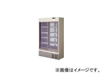 福島工業/FUKUSIMA FMS702G 薬用冷蔵ショーケース FMS702G, こだわり素材と栗どらの餅信:84e50aac --- sunward.msk.ru