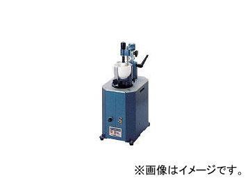 日陶科学/NITTOKAGAKU ダンシングミル ALM90DM
