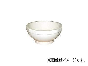 日陶科学/NITTOKAGAKU アルミナ乳鉢 AL15(3709591)