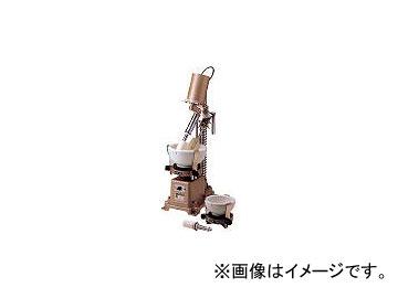 日陶科学/NITTOKAGAKU 自動乳鉢 ANM200DX