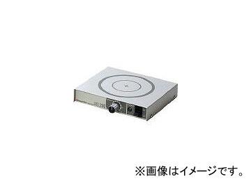 ヤマト科学/YAMATO マグミキサー MD300