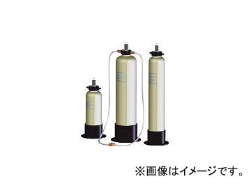 栗田工業/KURITA クリボンバーKB型 KB07