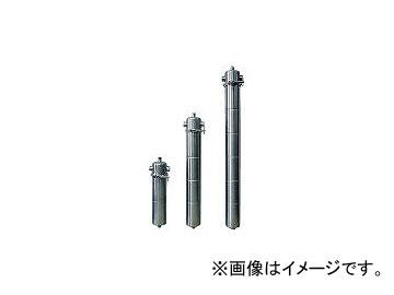 栗田工業/KURITA フィルターハウジング 1BL3T