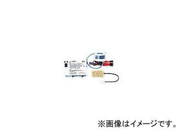 オルガノ/ORGANO 漏水検知器OLC-1形 OLC1