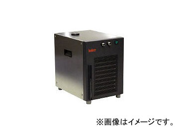 フーバー社 冷却水循環装置 HTSPS1