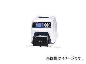 憧れ 752810:オートパーツエージェンシー2号店 ヤマト科学/YAMATO 可変ポンプ-DIY・工具