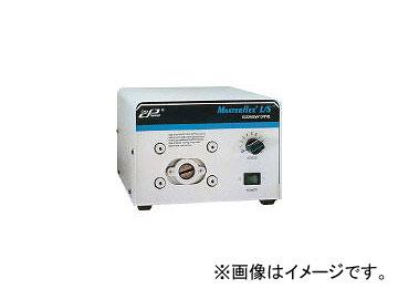 ヤマト科学/YAMATO 可変ポンプ 755480
