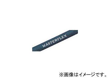 ヤマト科学/YAMATO ノープレンチューブ64NR 640424