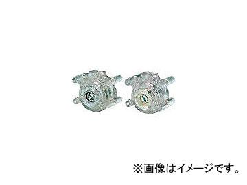 ヤマト科学/YAMATO ポンプヘッド(ステン17S) 701421