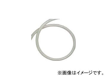 八興販売/HAKKOUHANBAI 柔軟フッ素ホース 12×18 20m PDB12(1771736) JAN:4562111601065