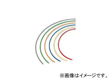 仁礼工業/NIREI 液体クロマトグラフ配管用ピークチューブ NPK023(3534049) JAN:4953563923254