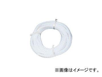 フロンケミカル/FLON スパイラルチューブ 12mm用 NR051404(3916022) JAN:4562305540743