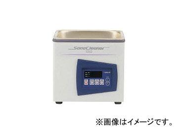 カイジョー/KAIJO 卓上型超音波洗浄機ソノクリー 200DL