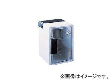 サンプラテック/SANPLATEC I-BOX(オートタイプ) ブラック 0155E(2916894)