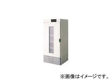 福島工業/FUKUSIMA 低温インキュベーター FMU404I
