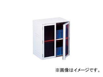 新光化成/SHINKOKASEI 試薬品保管庫 EY100