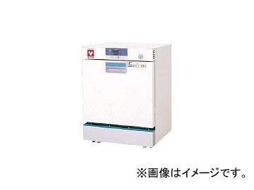 ヤマト科学/YAMATO ラボキューブ恒温器(組み込みタイプ) ICL300B