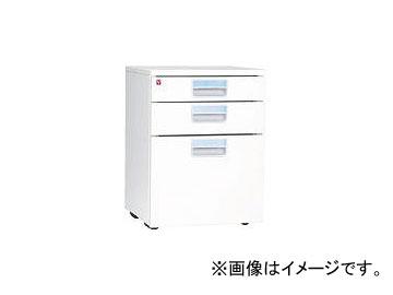 ヤマト科学/YAMATO ラボキューブ薬品保管ユニット SSL300