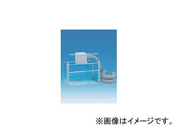新光化成/SHINKOKASEI 簡易ドラフトAF-01 AF01