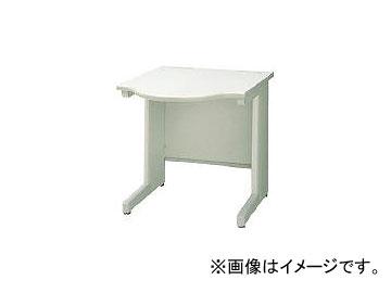 ナイキ/NIKE サイドテーブル NED079HTAWH
