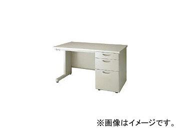 ナイキ/NIKE 片袖デスク NELD117BAWH