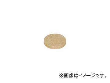 内祝い 光 硬質フェルト 丸25 ◇限定Special Price 3654613 JAN:4977720024578 PQ252