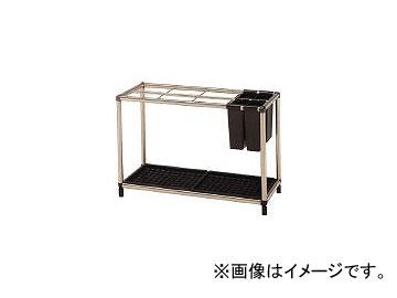 ぶんぶく/BUNBUKU アンブレラスタンド USZ35P(3036197) JAN:4976511105014