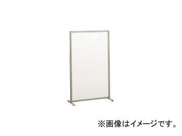 山田工業/YAMADA スクリーンパネル一連タイプ PY0915