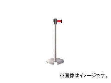 山崎産業/YAMAZAKI コンドル ガイドポールIB-90 レッド YG24CSAR(4096339) JAN:4903180149766