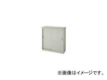 ナイキ/NIKE ハイカウンター ONC0990AKAWHBL
