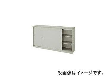 ナイキ/NIKE ハイカウンター ONC1890AKAWHBL