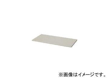 ナイキ/NIKE 天板 NW900STPWH