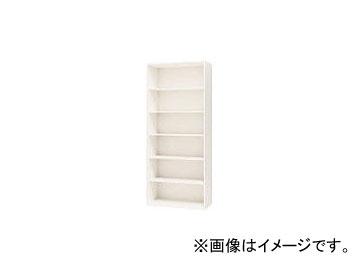 ナイキ/NIKE オープン書庫 CW0921NW