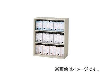 ナイキ/NAIKI オープン書庫 NWS0911NAW