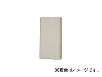 ナイキ/NAIKI 引違い書庫 NWS0918HAW