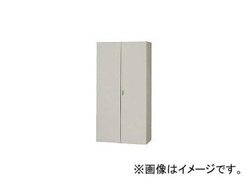 ナイキ/NIKE 両開き書庫 NWS0918KAW