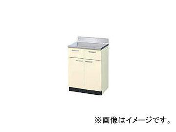 リクシル/LIXIL サンウェーブ 調理台 GKFT60Y