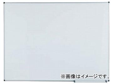トラスコ中山/TRUSCO スチール製ホワイトボード 無地・縦横兼用タイプ 900×1200 GH112C(2997801) JAN:4989999788006