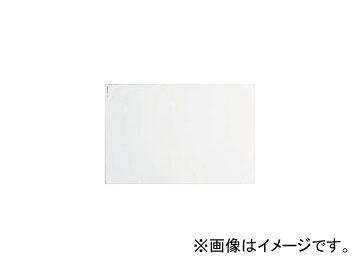 日学/NICHIGAKU メタルラインホワイトボード ML315(3273342)