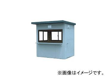 日野興業/HINOKOGYO ユニキャビンL型 UCL