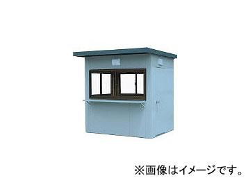 日野興業/HINOKOGYO ユニキャビンM型 UCM