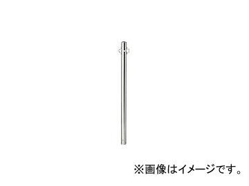 サンキン/SANKIN メドーマルク ステンレス製ゲートポストタイタイプ SP28