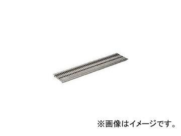 オカグレート/OKAGRATE ステンレスグレーチング(304×230×994×32)P30 OINU322430