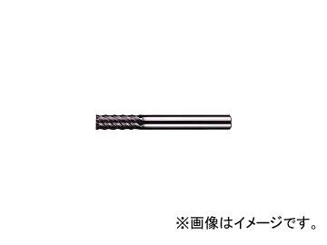 三菱マテリアル/MITSUBISHI VC高硬度 VFMDD0100(6883737)